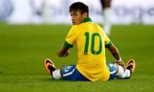 10 อันดับ สุดยอดนักฟุตบอลระดับโลก