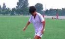 มาดูวิธีฝึกนักฟุตบอลเกาหลีเหนือกัน แล้วจะเข้าใจทำไมเค้าถึงแกร่งขนาดนี้