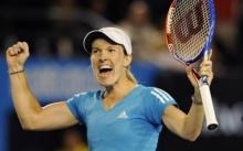10 นักเทนนิสสาวที่ดังที่สุด มีใครบ้าง?