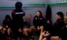 สายย่อก็มา! ไปชมว่า นักวอลเลย์สาวไทย ติ๊ดชึ่งสุดมันส์!หลังตบชนะ เซอร์เบีย