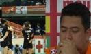 ขอบคุณคลิปนี้เพื่อทีมวอลเลย์หญิงไทย เล่นเอาน้ำตาไหล