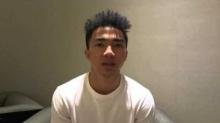 เจ ชนาธิป ตอบว่าไง เมื่อมีคนถามว่า อึดอัดมั๊ย? กว่าจะยิงประตูได้ ก็นาทีสุดท้าย