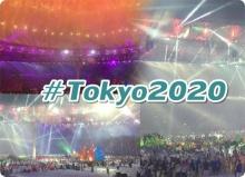 ย้อนชมคลิป เปิดตัวญี่ปุ่นในฐานะเจ้าภาพ Olympic 2020