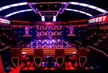 Teaser : The Voice Thailand ซีซั่น 4 สัปดาห์ที่ 13 วันที่ 29 พ.ย. 58