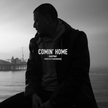 DABOYWAY - COMIN HOME (OFFICIAL MUSIC VIDEO) produced by : bangbangbang