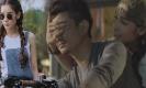 ดูด่วนๆ!!MVจากเรื่องจริงของ แพท ยอดวิวถล่มทลาย!!