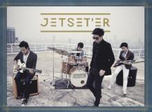 MV คนที่ใช่ (The 1) - Jetseter