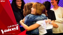 The Voice Thailand - Blind Auditions - 13 Sep 2015