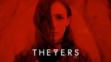 แอบรอ Live Sessions - The Yers