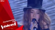 The Voice Thailand - Live Performance - 13 Dec 2015