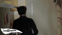 POLYCAT - ภักดี   FAITH [Official MV]