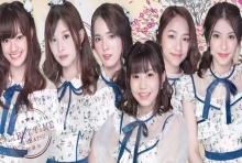 BNK48 4th Single MV Kimi wa Melody เธอคือ…เมโลดี้
