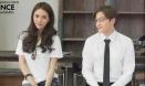 มาแล้วจ้า MVเพลง'ครั้งหนึ่งในชีวิต ' ผลงานการแสดงของ 'น้ำหวาน'เดอะเฟช ดูกันยัง!?