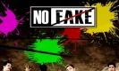 ประชาชนระบายจิต No Fake Feat.Dajim「Official MV. Ver.เกือบสด」
