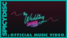 The Wedding Singer เพลงสำหรับคนโสด