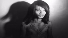 Snowblack - ห้องเก็บศพ | Darkroom [Official MV ]