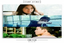 สักวินาที - STAMP [Official MV]