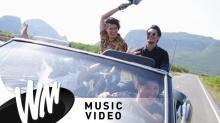 นักเดินทาง - Getsunova [Official MV]