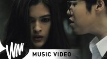 ช่วงนี้(Karma) - Atom ชนกันต์ (Official MV)