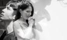 You Let Me Down (คึดนำ) - ฐา ขนิษ ft.ท้าวคำสิงห์ เพลงประกอบภาพยนตร์เรื่อง ฮักแพง