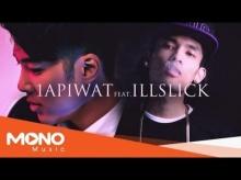 ชุดวิวาห์ : หนึ่ง อภิวัฒน์ feat. ILLSLICK