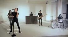 มาแล้ว!! MV เวลาเท่านั้น ซิงเกิ้ลล่าสุด!!! ของ บอดี้สแลม