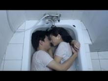 หายใจใส่กัน [Official Music Video] - เบลล์ นันทิตา