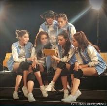 มาแล้ว !! Teaser เซตแล้วตบ  เพลงเชียร์นักตบสาวไทย สู้สึกเวิร์ลกรังด์ปรีซ์ 2016
