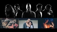 สิ่งแทนใจ - Retrospect「Official MV」