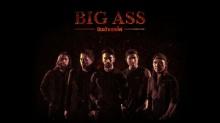 บินเข้ากองไฟ - BIG ASS「Official MV」
