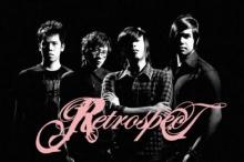 คือเธอใช่ไหม - Retrospect  (Official MV)