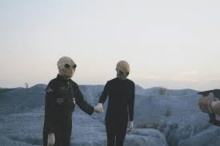 กลับดาว (You & Me)