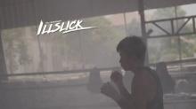 ILLSLICK - กำลังจะ