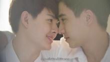 ไม่ว่าอะไร (Wish this love) - ดิว อรุณพงศ์