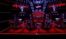 Teaser : The Voice Thailand ซีซั่น 4 สัปดาห์ที่ 14