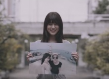 ซึ้งมาก!!! MV น้ำตา จาก เฟย์ และเพื่อนๆ ถึง สิงห์!!!