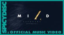 MILD - SAYONARA (ซาโยนาระ) | (OFFlCIAL MV)