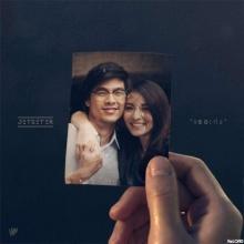 เธอเก่ง(Still) - Jetseter [Official MV]