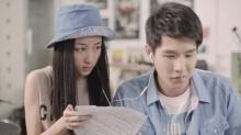 ไม่มีใครพูดคำว่าเพื่อนได้เจ็บเท่าเธอ - Prim【OFFICIAL MV】