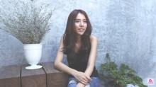 ลืมว่ารัก - Mr.Lazy Feat. พีธ พีระ - MV ที่ น้ำหวาน เดอะเฟซ แสดง