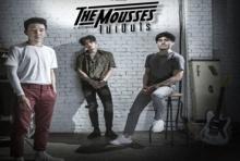 ไม่เป็นไร - The Mousses