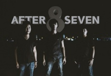 เหนื่อย - After Seven [Official MV]