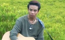 เพลงสวรรค์พรากรัก ost นางฟ้าอสูร - ก้อง ห้วยไร่ (Official MV)