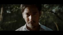 MONOMANIA - นภา [Mara] Official MV