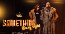 Daboyway, Radio3000 - Same Thing (Every Night)