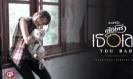 เธอเลว You Bad - เสือโคร่ง Feat.กอล์ฟ ฟัคกลิ้งฮีโร่
