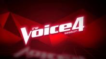 Teaser : The Voice Thailand ซีซั่น 4 สัปดาห์ที่ 3