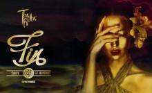 The Rube - Fin (วันทอง) | (OFFICIAL MV)