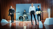 ไว้ใจ - KLEAR「Official MV」