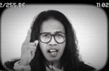 MV ไป่กันเมี้ยน OST.เลิฟอะรูมิไลค์ฯ ยกขบวนฮาโดย ดาว ขำมิน